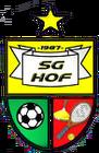SG HOF