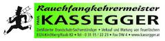 Rauchfangkehrermeister - Kassegger