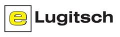 Elektro Lugitsch