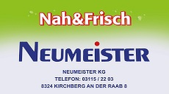 Kaufhaus Neumeister