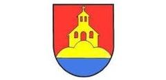 Gemeinde Kirchberg