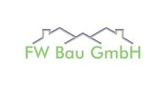 FW Bau GmbH