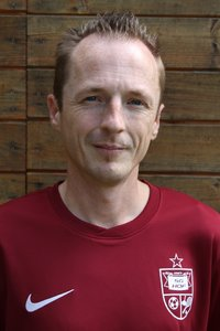Bernhard Lafer
