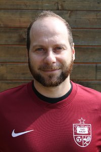 Christian Knittelfelder