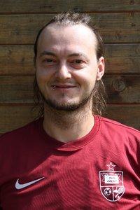 Hannes Pregartner