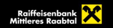 Raiffeisenbank Kirchberg a/d Raab